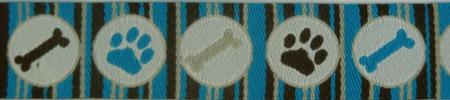 http://www.lunas-hundeshop.de/media/produkte/muster/B01_tuerkis_16mm.JPG