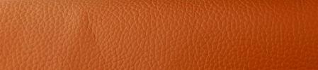 http://www.lunas-hundeshop.de/media/produkte/muster/Leder_orange.JPG